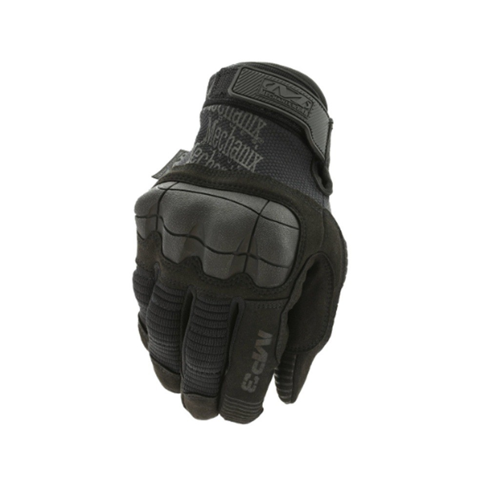 Safety Glove M-Pact 3 Covert Mechanix Wear
