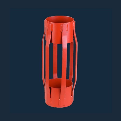 Rotating Centralizer (S-35)