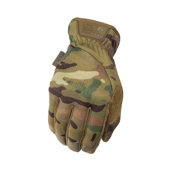 Safety Glove MultiCam FastFit® Mechanix Wear