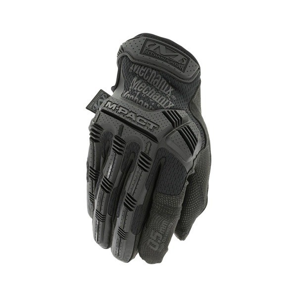 Safety Glove M-Pact® 0.5mm Covert Mechanix Wear